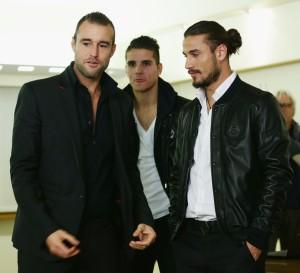 Pablo+Daniel+Osvaldo+Philipp+Plein+Philipp+My9W8tr-Q8Kl